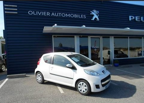 Cha ne de manutention h rault trouvez un professionnel b for Garage puech automobiles millau
