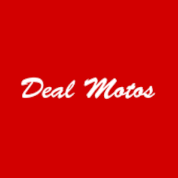 Deal Motos - Agent concessionnaire motos et scooters - Toulouse