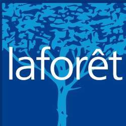 Laforêt Immobilier le Chesnay - Agence immobilière - Le Chesnay