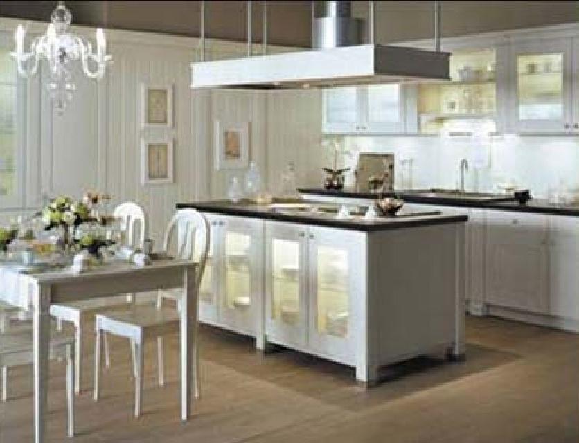 fabulous redcouvrez la cuisine signe arthur bonnet passion et savoirfaire depuis cuisines de. Black Bedroom Furniture Sets. Home Design Ideas