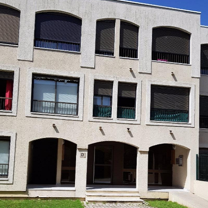 Yorick Immobilier - Agence immobilière - Montpellier