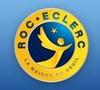 Roc Eclerc