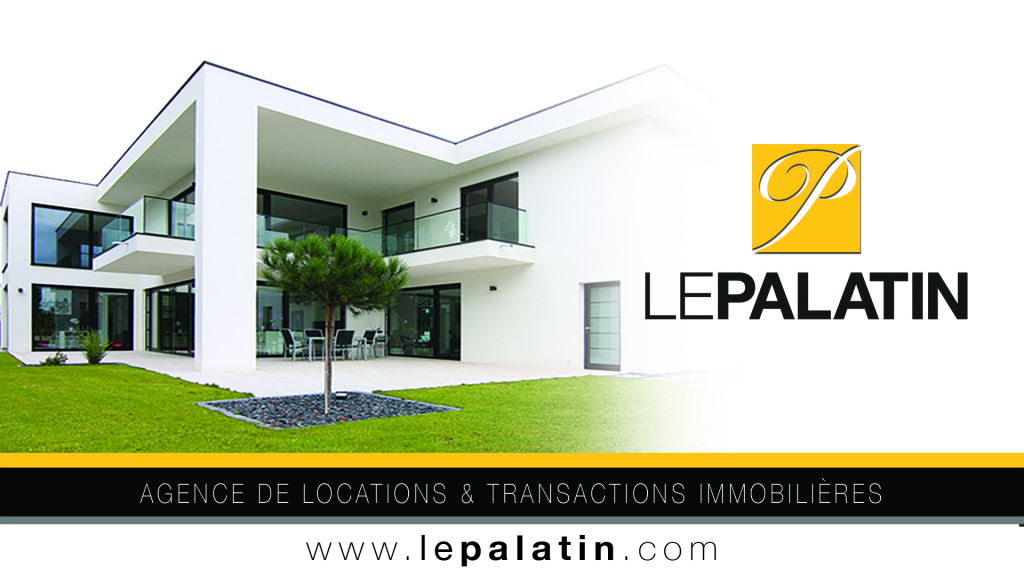 Immobili re le palatin agence immobili re 78 route du for Agence immobiliere 78