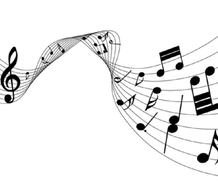 Rencontre 3e type musique