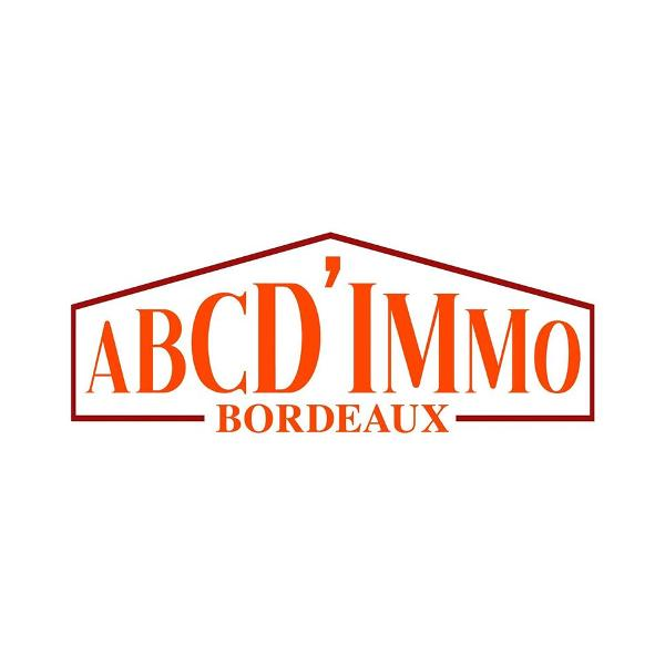 Abcd Immo - Agence immobilière - Bordeaux