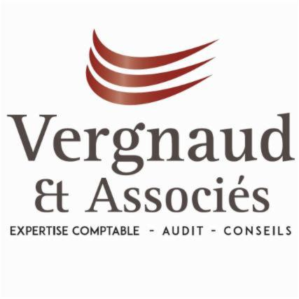 sec vergnaud associ s expertise comptable 2 rue ang lique bessines 79000 niort adresse. Black Bedroom Furniture Sets. Home Design Ideas