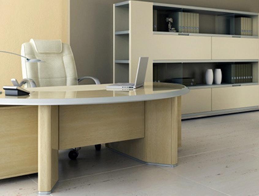 groupe vend e bureau mobilier de bureau 105 bis rue pauline de l zardi re 85300 challans. Black Bedroom Furniture Sets. Home Design Ideas