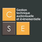 Concept Sonore D'Evenement - Production et réalisation audiovisuelle - Muret