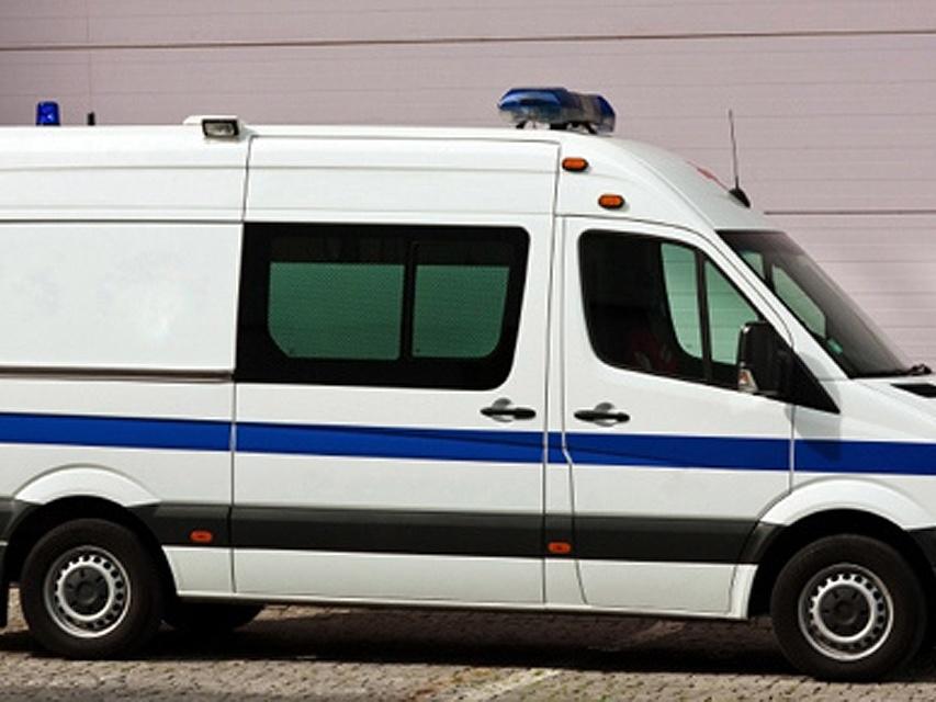 ambulances hunault ambulance 70 rue du g n ral metman. Black Bedroom Furniture Sets. Home Design Ideas
