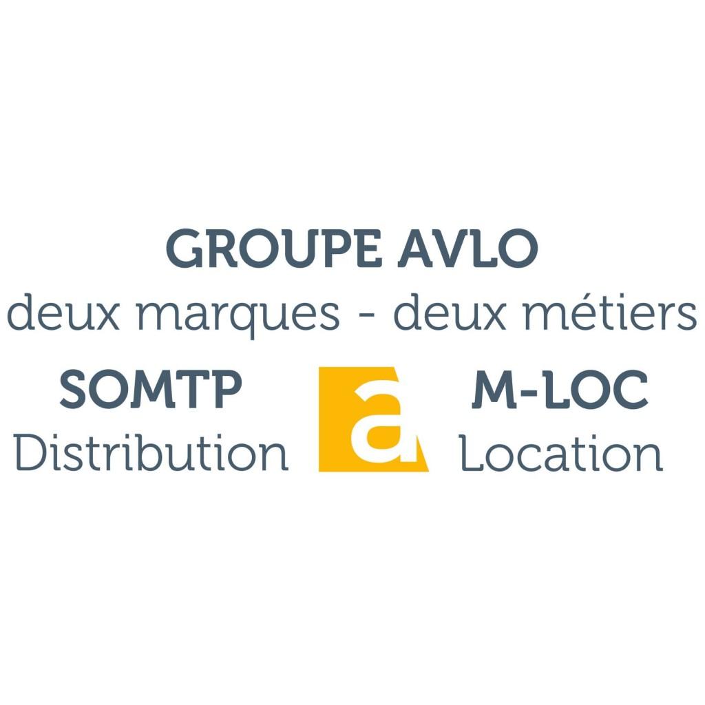 Groupe AVLO