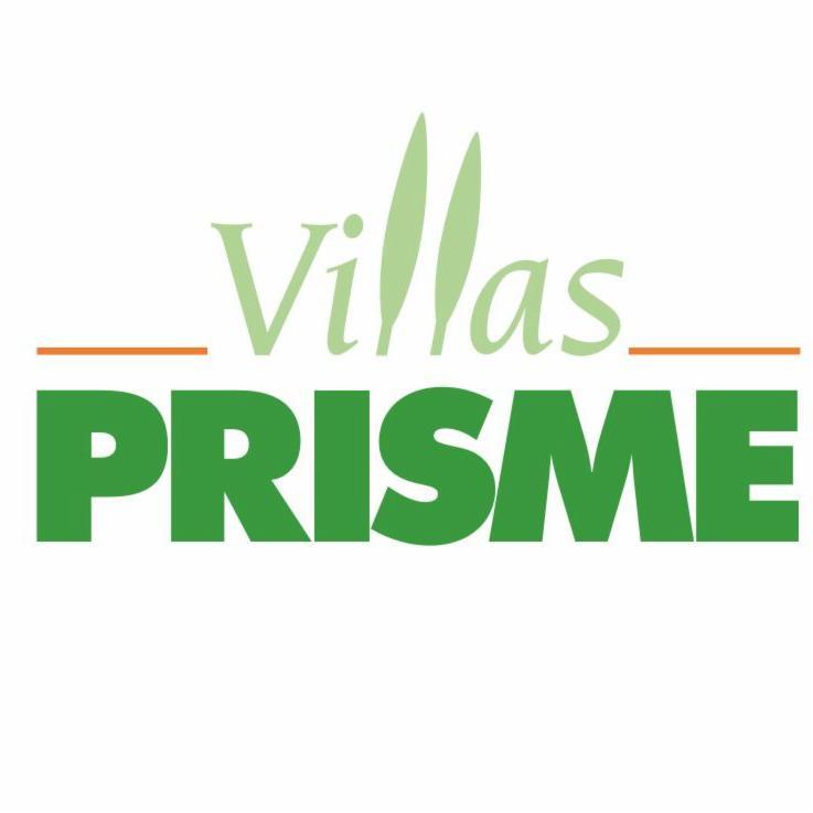 Villas Prisme Cabries Construction Adresse Horaires Ouvert Le