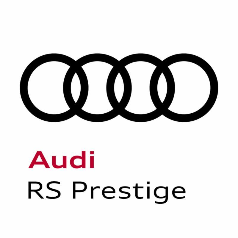 Rs prestige garage automobile avenue gaspard monge for Garage audi la garde 83130