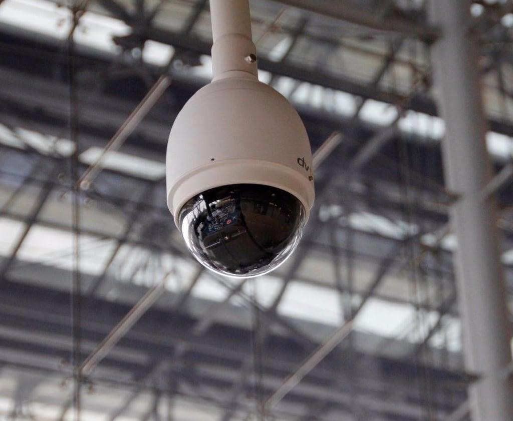 A.C.S 2 sarl - Vente d'alarmes et systèmes de surveillance - Dijon
