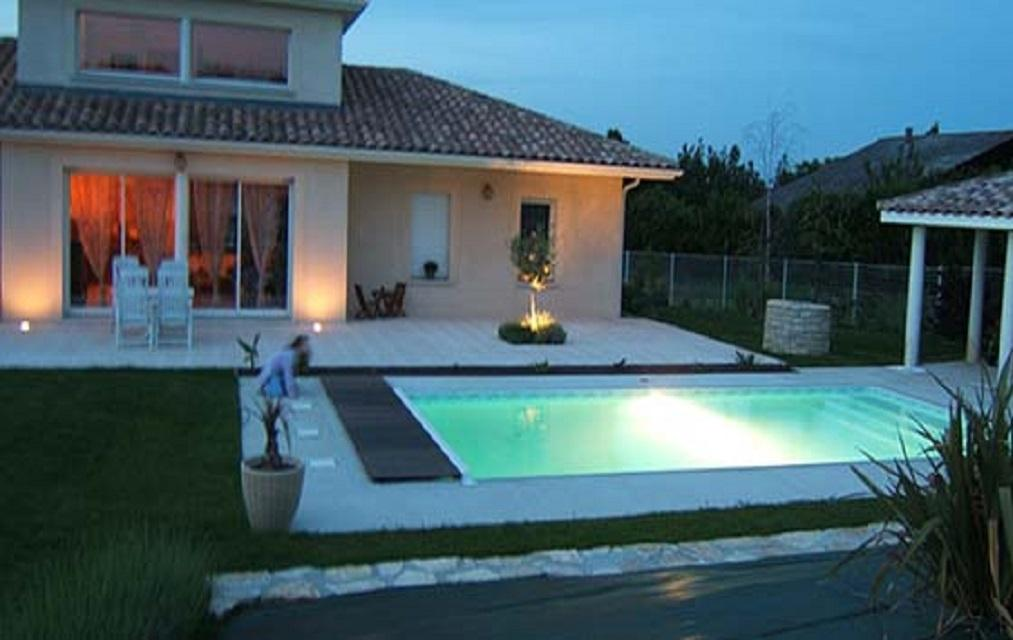 Fabricant piscines tarn trouvez un professionnel b to b for Construction piscine tarn