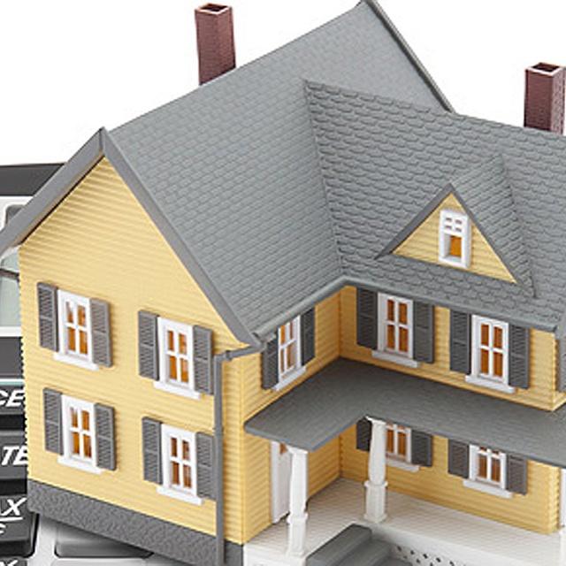 Cabinet Darpeix Immobilier - Syndic de copropriétés - Nice
