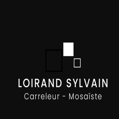 Loirand Sylvain - Pose et traitement de carrelages et dallages - Vertou