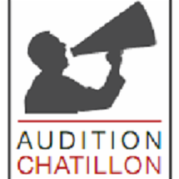 Audition Caladoise