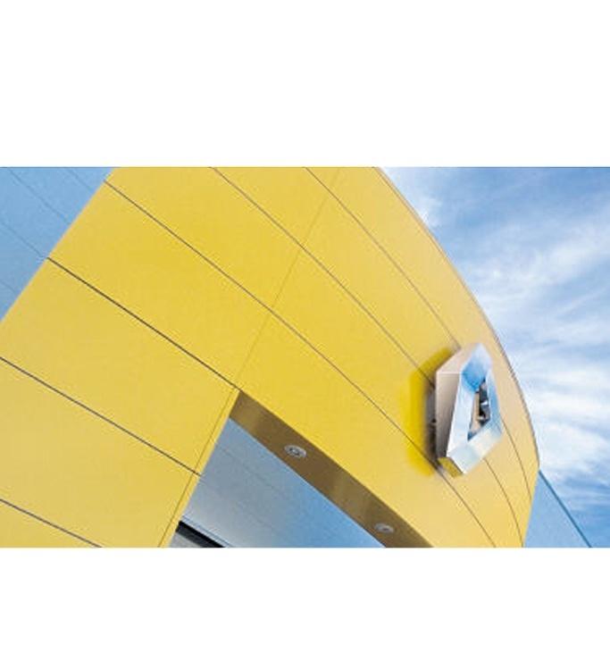 renault assistance maubeuge concessionnaire automobile 124 route de valenciennes 59750. Black Bedroom Furniture Sets. Home Design Ideas