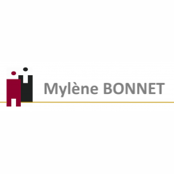 Bonnet Mylène - Avocat - Royan