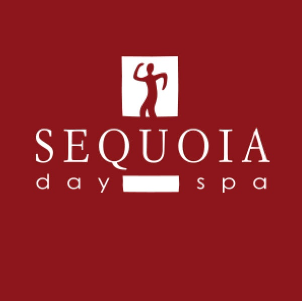 sequoia day spa institut de beaut 31 rue boisnet 49000 angers adresse horaire. Black Bedroom Furniture Sets. Home Design Ideas