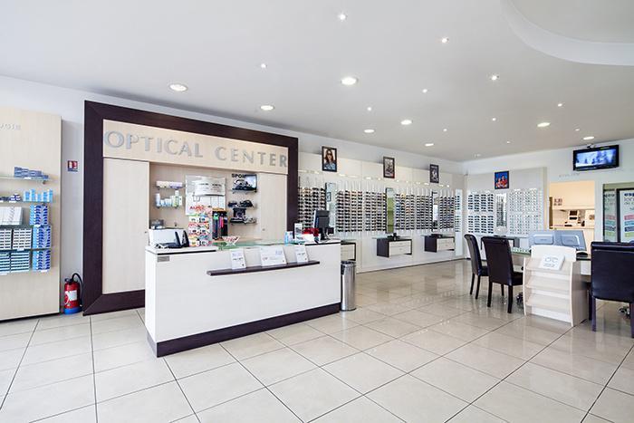 e2625bcc91d8f1 Optical Center BONNEUIL-SUR-MARNE - Opticien, avenue 28 ...