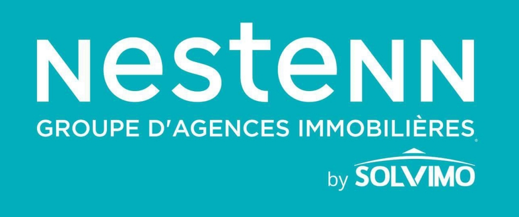 Nestenn by solvimo 6 r bucarest 78990 elancourt agence for Agence immobiliere qui accepte le cpas
