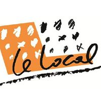 Le Local - Association culturelle - Poitiers