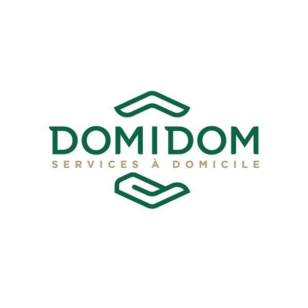 Domidom Services - Services à domicile pour personnes dépendantes - Nantes