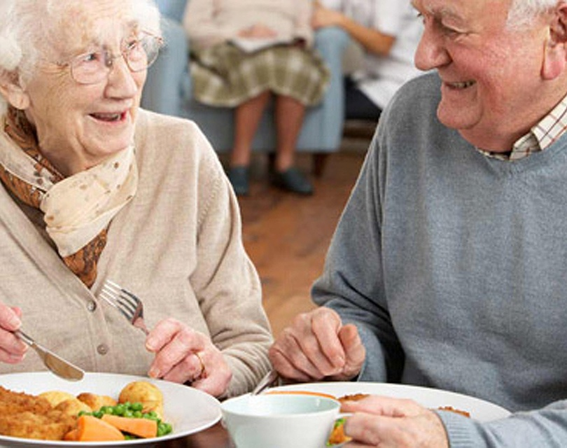 Maison de retraite atlantis maison de retraite priv e for Aquarelle maison de retraite