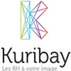 Kuribay HR Consulting - Cabinet de recrutement - Lyon