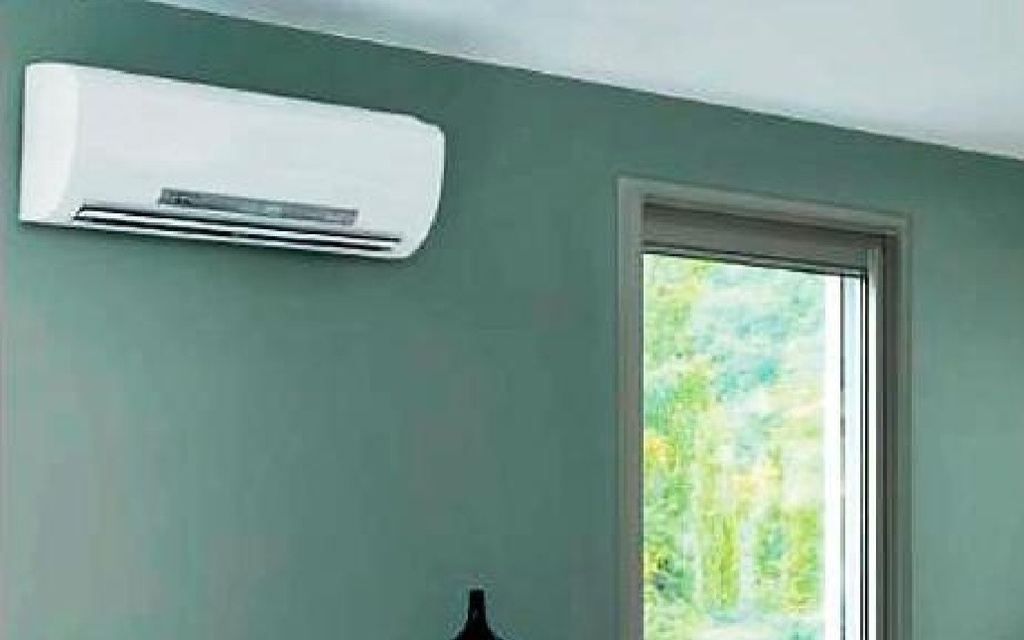 Clim 39 perfect vente et installation de climatisation 32 for Air climatise mural