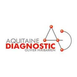 Aquitaine Diagnostic - Diagnostic immobilier - Bayonne