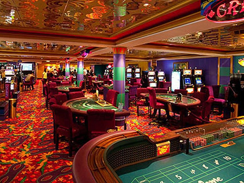 Casino barriere cannes horaire coin slot machines vegas