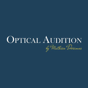 Optical Audition