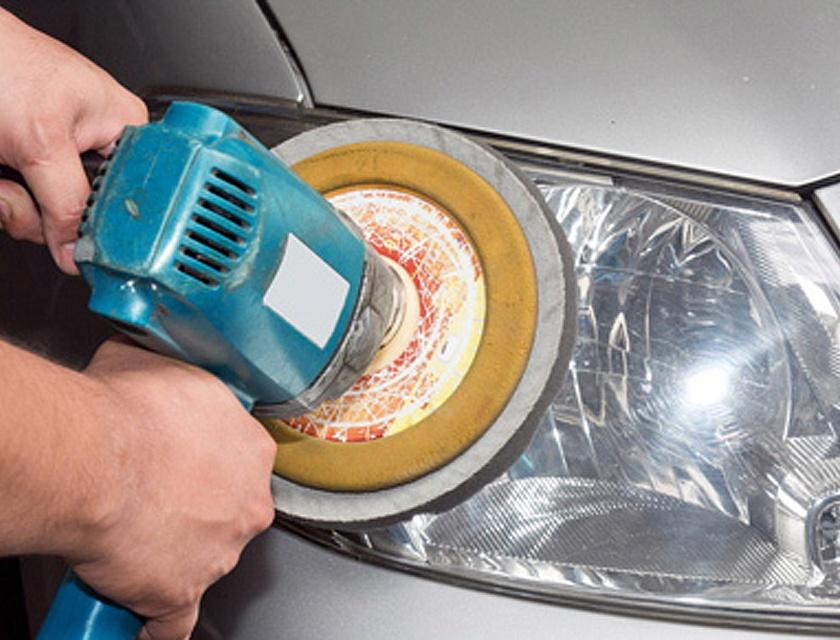 Carrossier ard che 07 trouvez un professionnel b2b for Garage du midi les vans