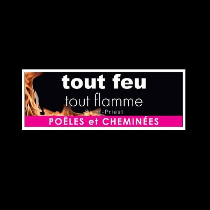 tout feu tout flamme vente et installation de chauffage 119 route de grenoble 69800 saint. Black Bedroom Furniture Sets. Home Design Ideas