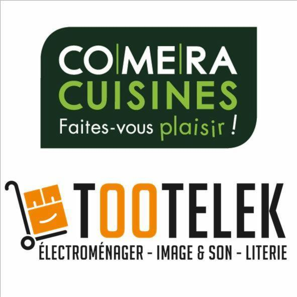 comera cuisines mb distribution lectrom nager 10 rue du lac eri 49300 cholet adresse horaire. Black Bedroom Furniture Sets. Home Design Ideas