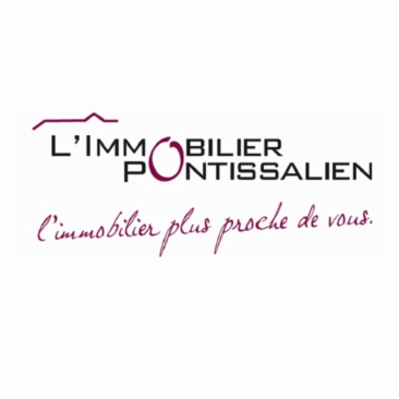 L 39 immobilier pontissalien agence immobili re 37 rue du for Agence immobiliere 37