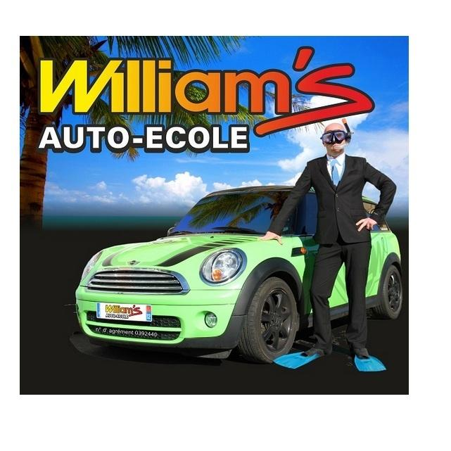 auto ecole william 39 s auto cole rue de lavernhe 12210 laguiole adresse horaire. Black Bedroom Furniture Sets. Home Design Ideas