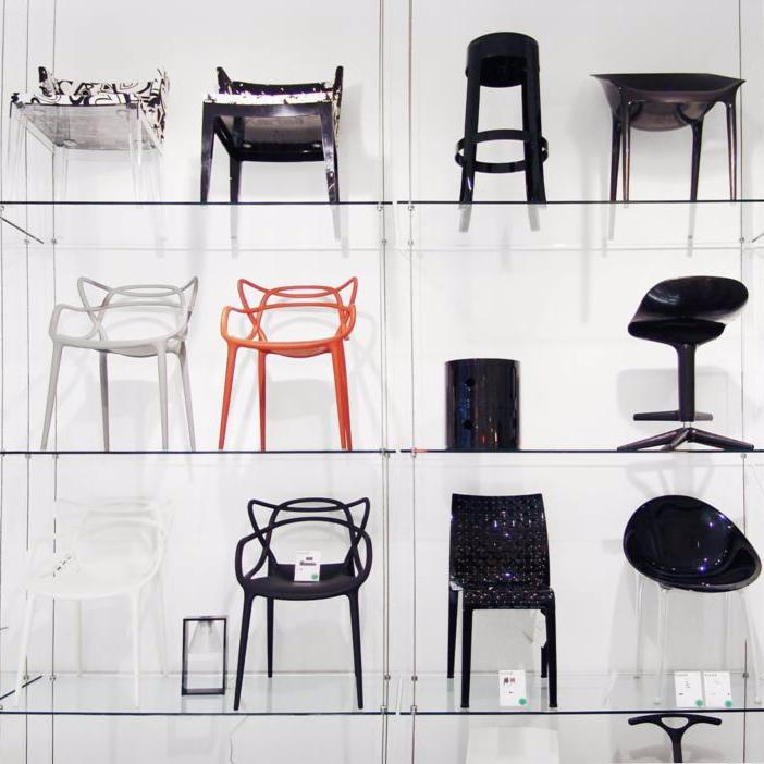 grossiste chaises is re 38 trouvez un professionnel b2b. Black Bedroom Furniture Sets. Home Design Ideas
