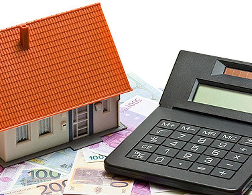 C.s.f - Crédit immobilier - Brest
