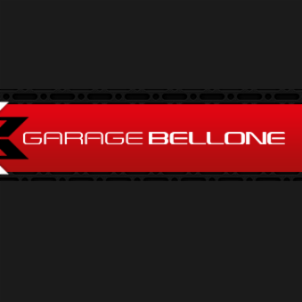 Garage bellone garage automobile 82 avenue joseph for Garage mecanique nice