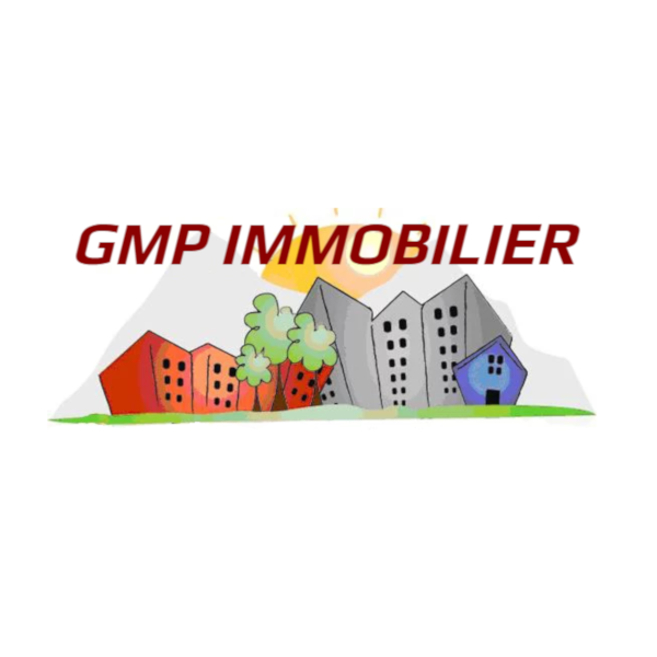 Gmp Immobilier - Agence immobilière - Maisons-Alfort