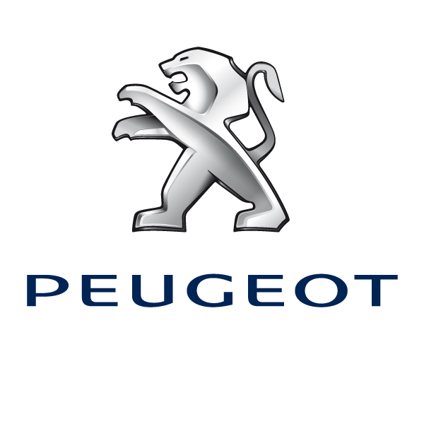 concession peugeot angoul me garage automobile 250 rue de la bisaigue 16430 champniers. Black Bedroom Furniture Sets. Home Design Ideas