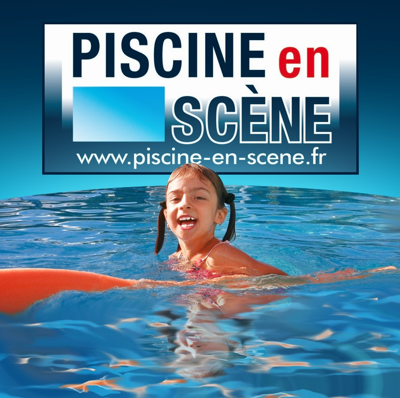 solidpool piscine en sc ne construction et entretien de piscines route du meuble 35520 la. Black Bedroom Furniture Sets. Home Design Ideas
