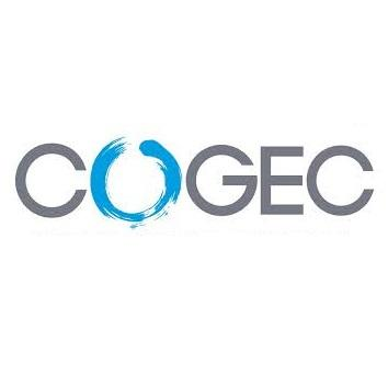Conseil Gestion Expertise Comptable COGE - Expertise comptable - Toulouse