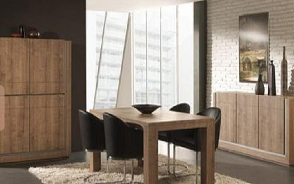 mobilio magasin de meubles 4 chemin zone 2 97410 saint pierre adresse horaire. Black Bedroom Furniture Sets. Home Design Ideas