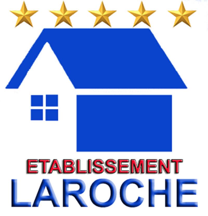 Laroche - Plombier - Paris