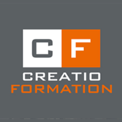 Creatio Formation - Formation professionnelle - Nantes