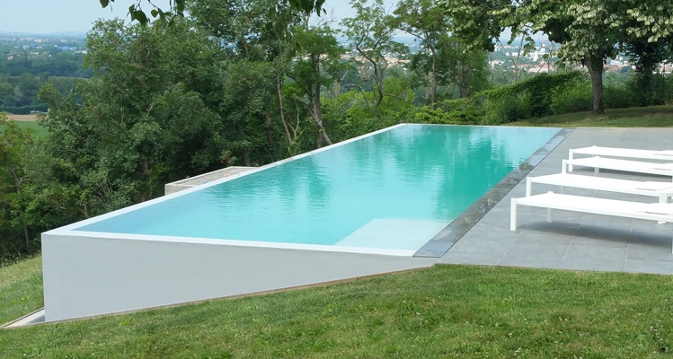 Everblue bos piscines construction et entretien de for Construction piscine zone non aedificandi